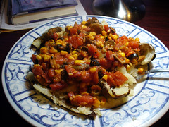 2012-02-05 - Loaded Baked Potatoes - 0003