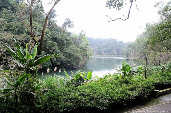 後慈湖 (54)