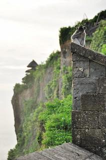 bali nord - indonesie 8