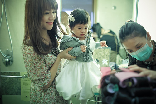 20111210_Collection_1_0025