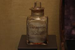 Paregoric Elixir
