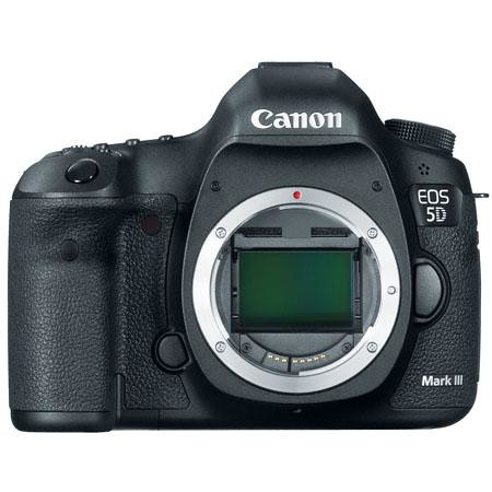 new canon eos 5d mkiii mk3 mark3 markiii