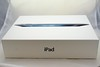 """iPad unboxing • <a style=""""font-size:0.8em;"""" href=""""http://www.flickr.com/photos/64654599@N00/6840998772/"""" target=""""_blank"""">View on Flickr</a>"""