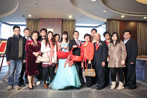20111210_Collection_1_0330