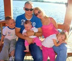 021312 Driscoll Family