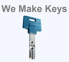 "Mul-T-Lock Security Key by Spadina Security Locksmith Toronto • <a style=""font-size:0.8em;"" href=""http://www.flickr.com/photos/61091887@N02/6952681927/"" target=""_blank"">View on Flickr</a>"