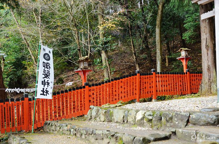 小倉池御髮神社05.jpg
