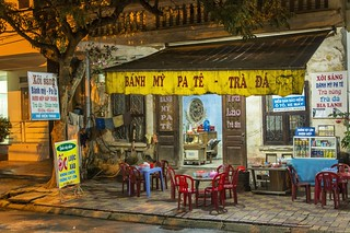 cao bang - vietnam 11