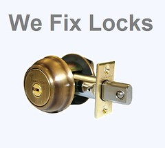 "Mul-T-Lock Security deadbolt lock by Spadina Security Locksmith Toronto • <a style=""font-size:0.8em;"" href=""http://www.flickr.com/photos/61091887@N02/6806569334/"" target=""_blank"">View on Flickr</a>"