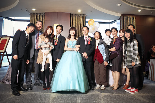 20111210_Collection_1_0350