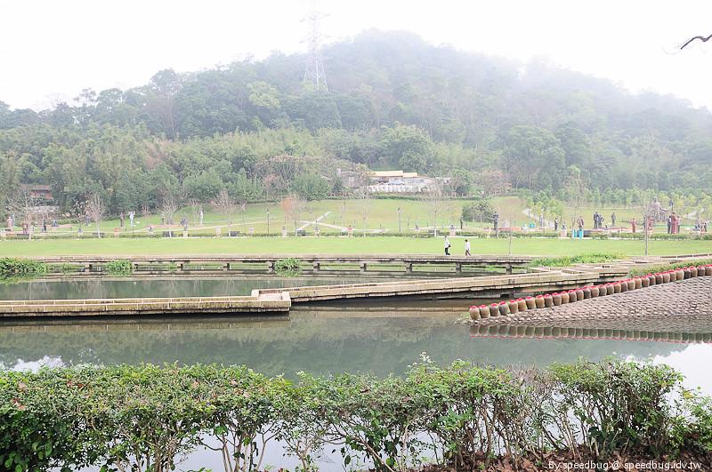 後慈湖 (4)