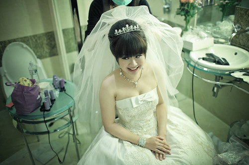 20111210_Collection_1_0133