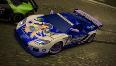 """idolmaster_itasha2 • <a style=""""font-size:0.8em;"""" href=""""http://www.flickr.com/photos/66379360@N02/6975637369/"""" target=""""_blank"""">View on Flickr</a>"""