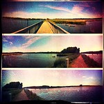River Trave