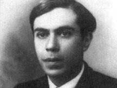 Ettore Majorana