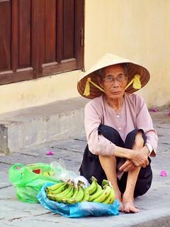 hoi an - vietnam 69