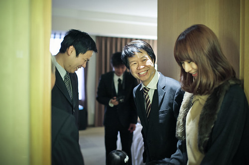 20111210_Collection_1_0026