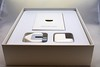 """iPad unboxing • <a style=""""font-size:0.8em;"""" href=""""http://www.flickr.com/photos/64654599@N00/6841011136/"""" target=""""_blank"""">View on Flickr</a>"""
