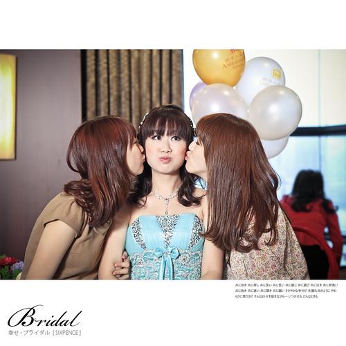 20111210_A_0024