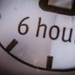 The 6 hour work day - a dream for some, a reality to others!