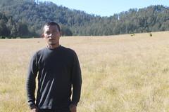 "Pendakian Sakuntala Gunung Argopuro Juni 2014 • <a style=""font-size:0.8em;"" href=""http://www.flickr.com/photos/24767572@N00/26555166764/"" target=""_blank"">View on Flickr</a>"