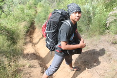 "Pendakian Sakuntala Gunung Argopuro Juni 2014 • <a style=""font-size:0.8em;"" href=""http://www.flickr.com/photos/24767572@N00/26557620073/"" target=""_blank"">View on Flickr</a>"