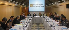 Consejo Aragonés FP