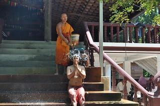 angkor - cambodge 2014 73