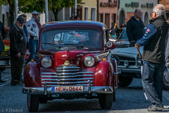 "Oldtimertreffen Weiden 2016 • <a style=""font-size:0.8em;"" href=""http://www.flickr.com/photos/58574596@N06/26230349093/"" target=""_blank"">View on Flickr</a>"