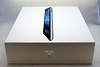 """iPad unboxing • <a style=""""font-size:0.8em;"""" href=""""http://www.flickr.com/photos/64654599@N00/6987121201/"""" target=""""_blank"""">View on Flickr</a>"""
