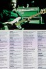"""NME music listing on the original iPad screen • <a style=""""font-size:0.8em;"""" href=""""http://www.flickr.com/photos/64654599@N00/6989947945/"""" target=""""_blank"""">View on Flickr</a>"""