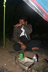 "Pendakian Sakuntala Gunung Argopuro Juni 2014 • <a style=""font-size:0.8em;"" href=""http://www.flickr.com/photos/24767572@N00/27093601811/"" target=""_blank"">View on Flickr</a>"