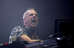 "Fatboy Slim - Sónar 2016 - Jueves - 6 - M63C9219 • <a style=""font-size:0.8em;"" href=""http://www.flickr.com/photos/10290099@N07/27626417312/"" target=""_blank"">View on Flickr</a>"