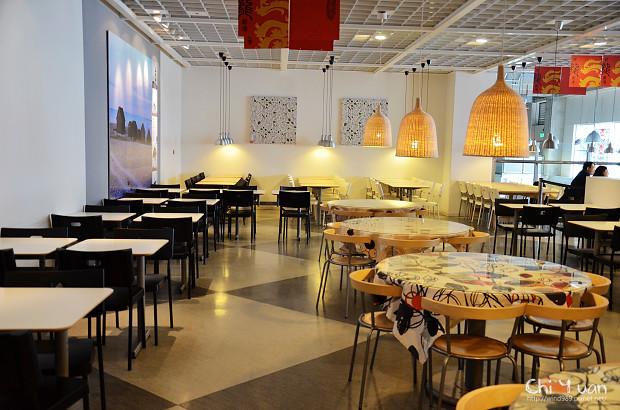 新莊IKEA15.jpg