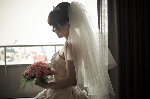 20111210_Collection_1_0152