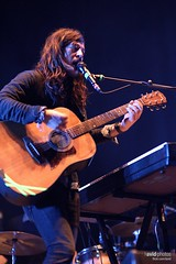 Other Lives at Key Arena - Seattle on 2012-04-09 - DSC_4277.jpg