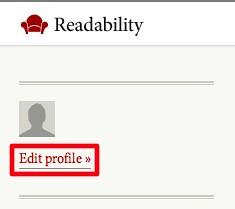 Readability_01