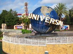 Universal Studios Florida 001