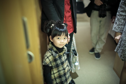 20111210_Collection_1_0130