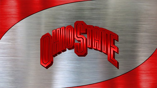 OSU Wallpaper 397