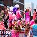 LA Weho Gay Pride Parade 2012 73