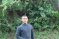"Pendakian Sakuntala Gunung Argopuro Juni 2014 • <a style=""font-size:0.8em;"" href=""http://www.flickr.com/photos/24767572@N00/26556648323/"" target=""_blank"">View on Flickr</a>"