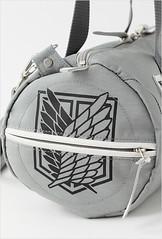 "aot shoulder bag 9 • <a style=""font-size:0.8em;"" href=""http://www.flickr.com/photos/66379360@N02/13185068654/"" target=""_blank"">View on Flickr</a>"