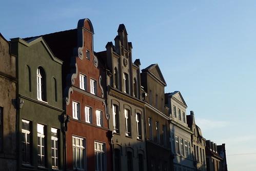 Wismar maj 2012165