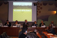 The_Importance_of_Civil_Society_Initiatives_for_the_Action_Plan_on_Combating_Religious_Intolerance_Panel_9