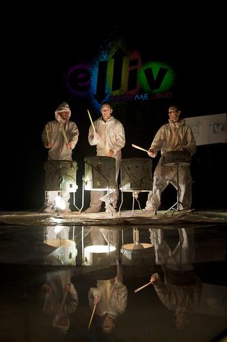 ELLIV_2012 018