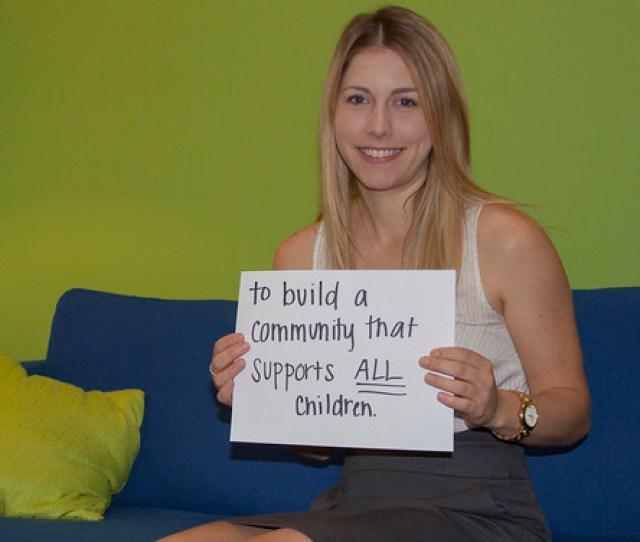 Lauren Forrester Coordinator Of Alumni Affairs Teach For America Phoenix A Photo On Flickriver