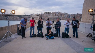 #MFWA Day 5 - JCiappara Photography