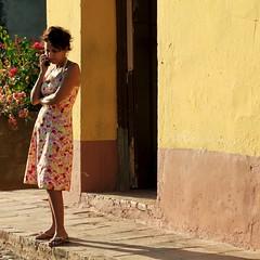 Cuba phone