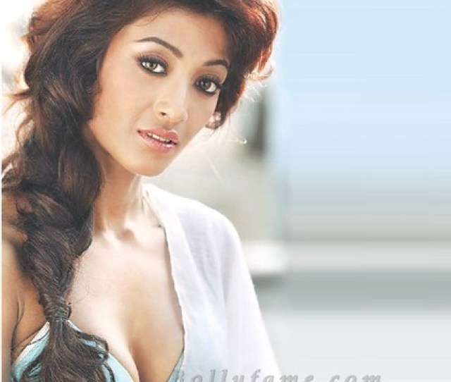 Paoli Dam Hot Curvy Big Assets In Bikini Top Www Bollyfame Com